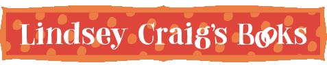 Lindsey Craigs Books